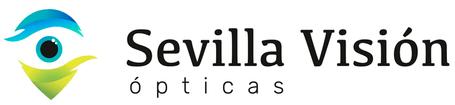 Sevilla Visión