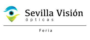 sevilla-vision-pino-montano-logo-sucursales-1