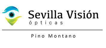 sevilla-vision-pino-montano-logo-sucursales-2